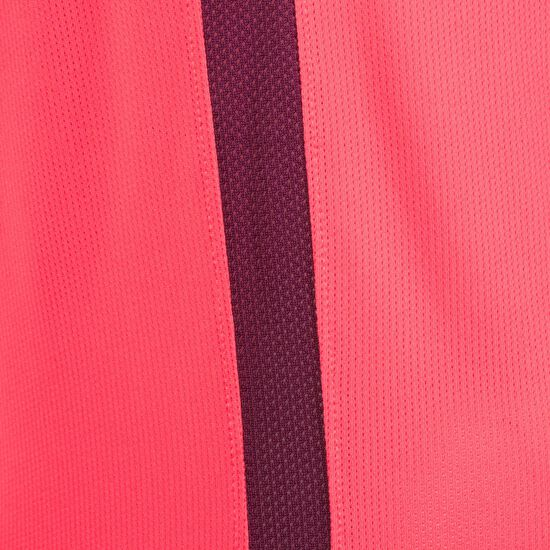 Dry Referee Schiedsrichtertrikot Herren, rot, zoom bei OUTFITTER Online