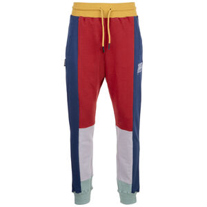 No Limit Colour Mix Jogginghose Herren, bunt, zoom bei OUTFITTER Online