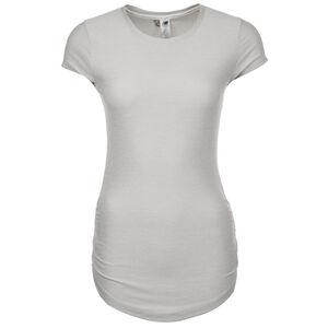 Perfect Laufshirt Damen, hellgrau, zoom bei OUTFITTER Online