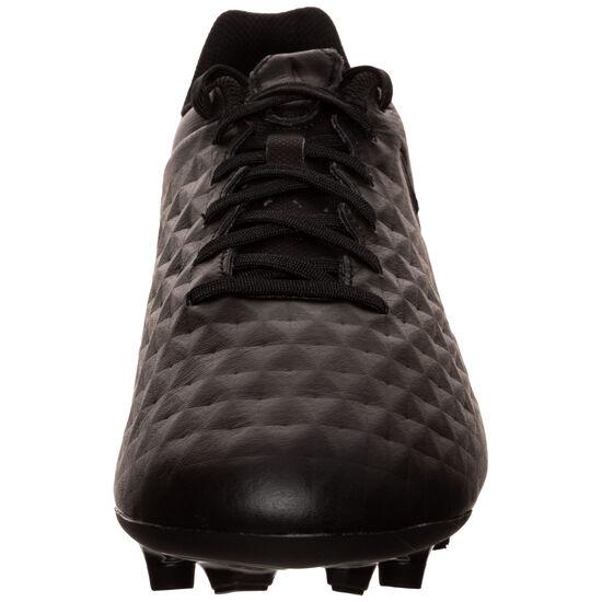 Tiempo Legend 8 Academy MG Fußballschuh Herren, schwarz, zoom bei OUTFITTER Online
