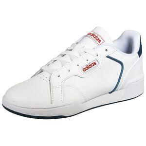 Roguera Sneaker Kinder, weiß / blau, zoom bei OUTFITTER Online