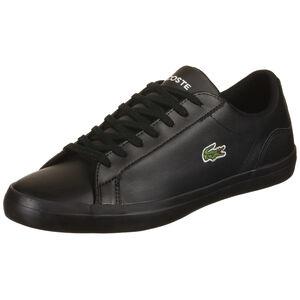 Lerond Sneaker Herren, schwarz, zoom bei OUTFITTER Online
