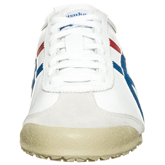 Mexico 66 Sneaker, Weiß, zoom bei OUTFITTER Online