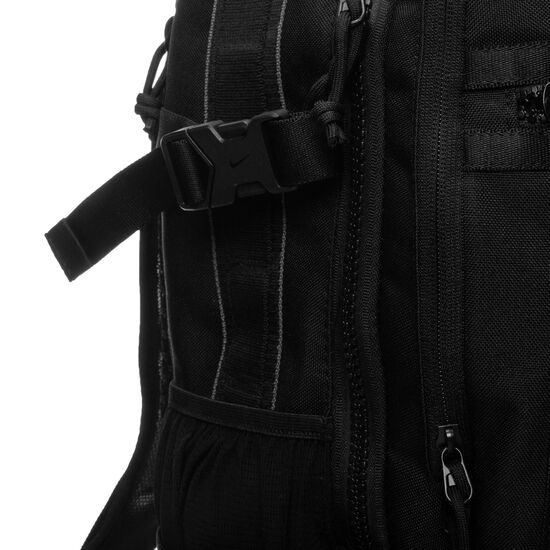 Utility Power Trainingsrucksack, , zoom bei OUTFITTER Online