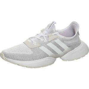 Mavia X Sneaker Damen, hellgrau / weiß, zoom bei OUTFITTER Online