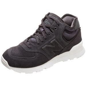 WH574-BB-B Sneaker Damen, Grau, zoom bei OUTFITTER Online