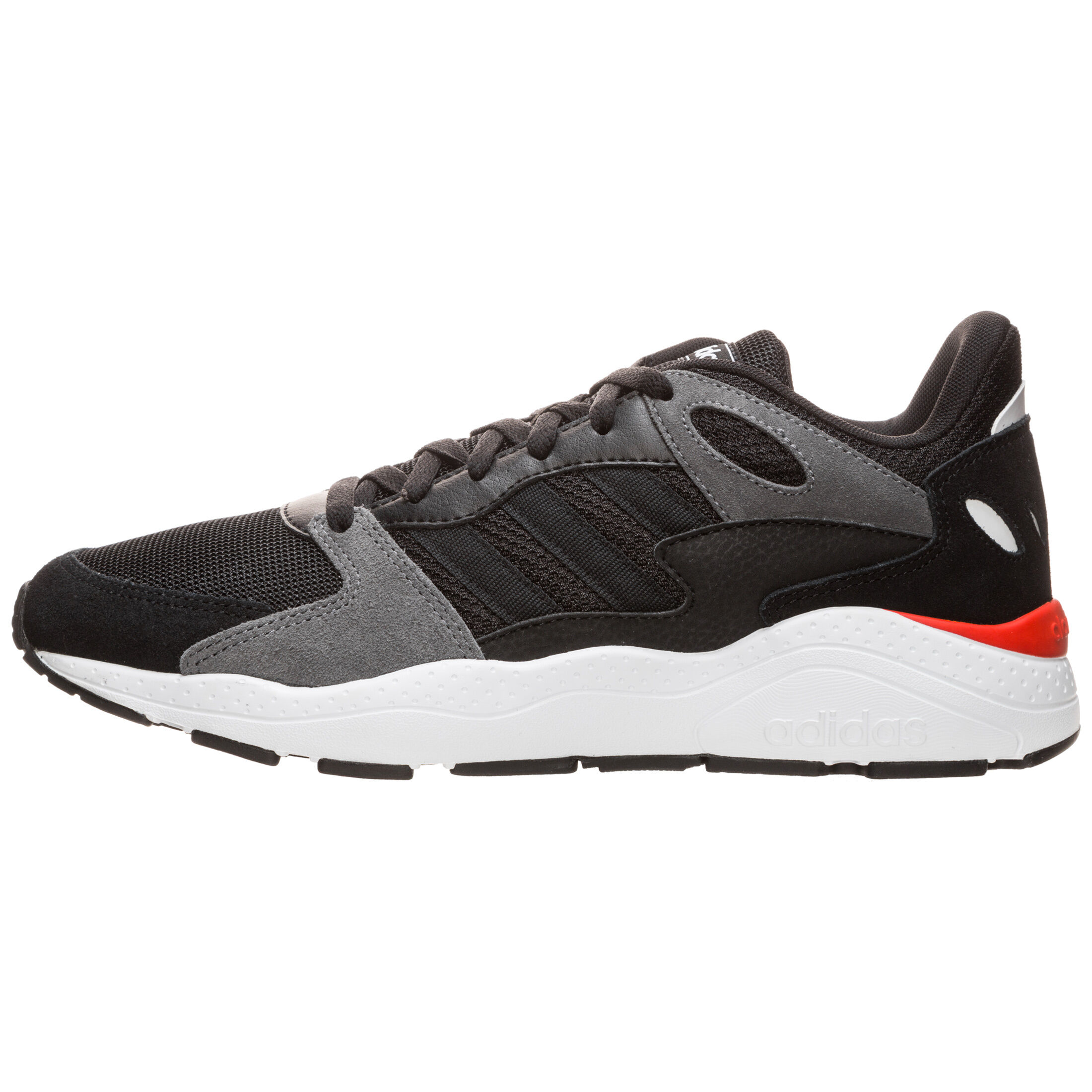 adidas Crazychaos Sneaker Herren bei OUTFITTER