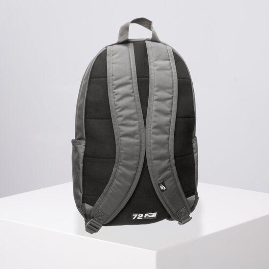 Elemental 2.0 Rucksack, grau / schwarz, zoom bei OUTFITTER Online