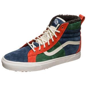 Sk8-Hi 46 MTE DX Sneaker, bunt, zoom bei OUTFITTER Online