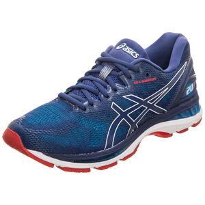 Gel-Nimbus 20 Laufschuh Herren, Blau, zoom bei OUTFITTER Online