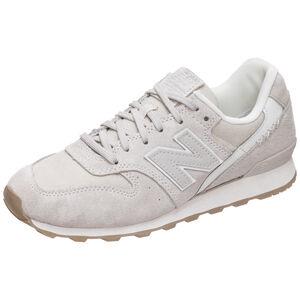WR996-BM-D Sneaker Damen, Grau, zoom bei OUTFITTER Online