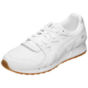 GEL-Movimentum Sneaker Damen, weiß, zoom bei OUTFITTER Online