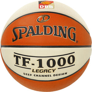 TF 1000 DBB Legacy Damen Basketball, , zoom bei OUTFITTER Online