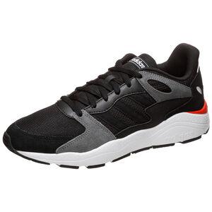 Crazychaos Sneaker Herren, schwarz / grau, zoom bei OUTFITTER Online