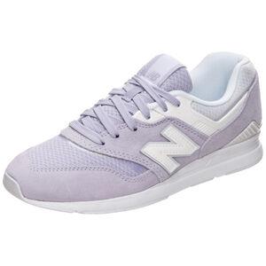 WL697-PTV-B Sneaker Damen, Lila, zoom bei OUTFITTER Online