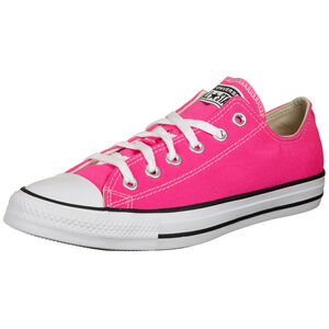 Chuck Taylor All Star Pet Canvas Sneaker, pink, zoom bei OUTFITTER Online