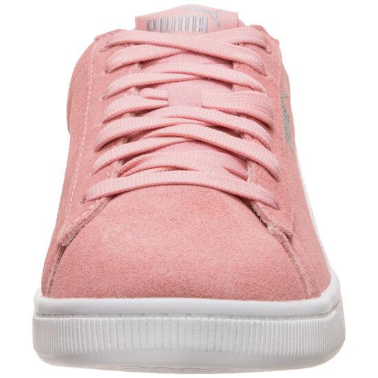 Vikky v2 Sneaker Damen, rosa / weiß, zoom bei OUTFITTER Online