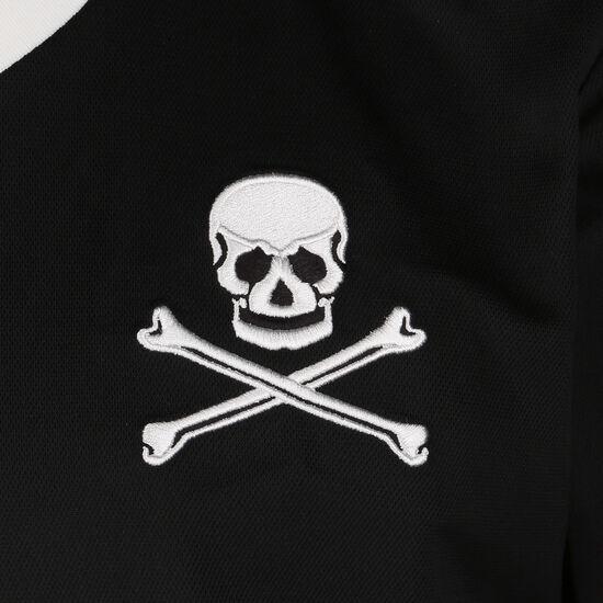Orlando Pirates Trikot Home 2020/2021 Herren, schwarz, zoom bei OUTFITTER Online