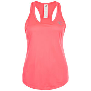 Accelerate V2 Lauftank Damen, pink, zoom bei OUTFITTER Online