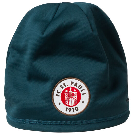 Element 3.0 Beanie, , zoom bei OUTFITTER Online
