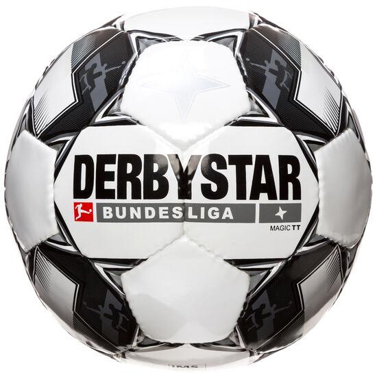 Bundesliga Magic TT Fußball, , zoom bei OUTFITTER Online