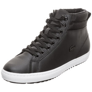 Straightset Insulate Sneaker Damen, Schwarz, zoom bei OUTFITTER Online