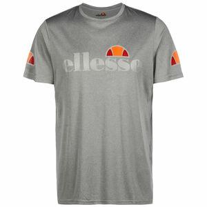 Pozzio T-Shirt Herren, grau, zoom bei OUTFITTER Online