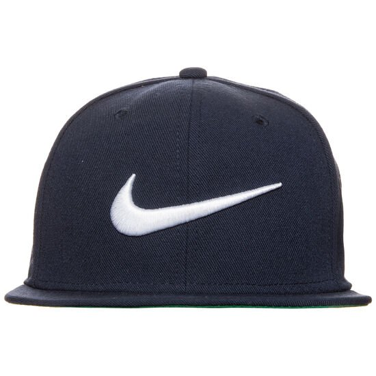Swoosh Pro Snapback Cap, , zoom bei OUTFITTER Online