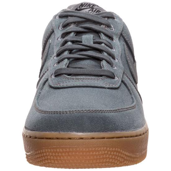 Air Force 1 '07 LV8 Style Sneaker Herren, dunkelgrau, zoom bei OUTFITTER Online