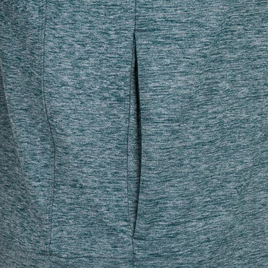 Hyperdry Kapuzenjacke Herren, blau / schwarz, zoom bei OUTFITTER Online