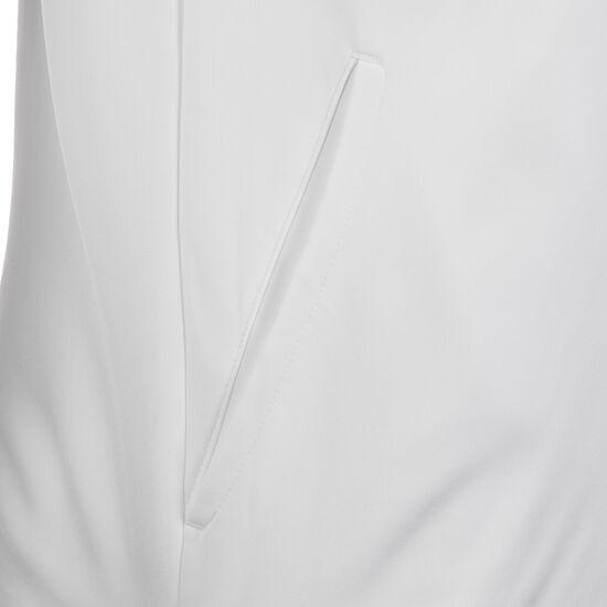 Dry Academy 18 Kapuzenpullover Herren, weiß / schwarz, zoom bei OUTFITTER Online