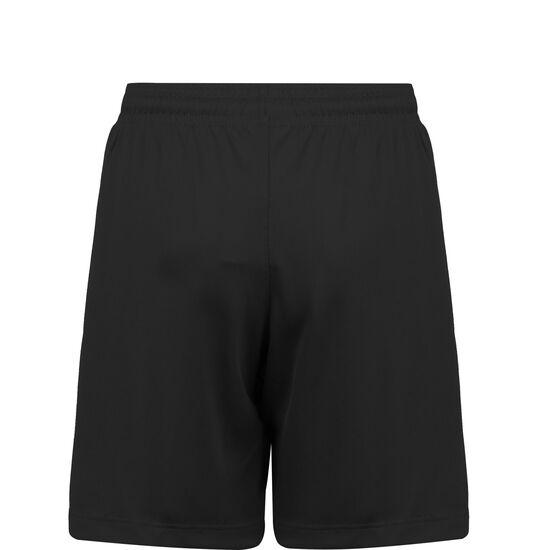 Dry Park III Short Kinder, schwarz / weiß, zoom bei OUTFITTER Online