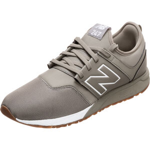 MRL247-HK-D Sneaker, Grau, zoom bei OUTFITTER Online