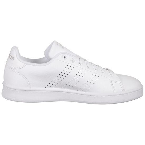 Advantage Sneaker Herren, weiß, zoom bei OUTFITTER Online
