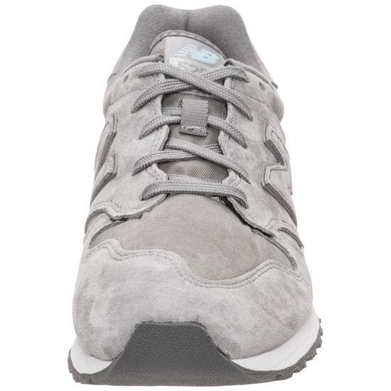 WL520-RM-B Sneaker Damen, Grau, zoom bei OUTFITTER Online