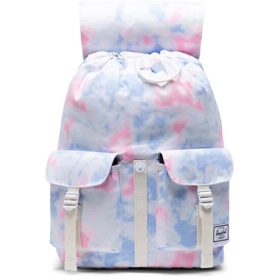 Cotton Casuals Dawson Rucksack Damen, , zoom bei OUTFITTER Online