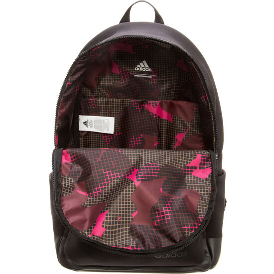 Favorite Backpack Iterations Rucksack, , zoom bei OUTFITTER Online