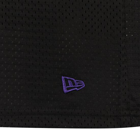 NFL Minnesota Vikings Oversized T-Shirt Herren, schwarz / gelb, zoom bei OUTFITTER Online