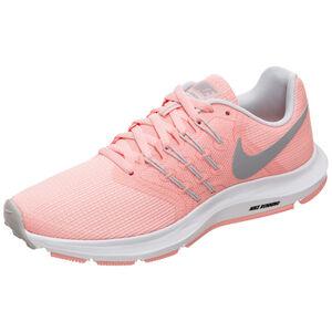 Run Swift Laufschuh Damen, Pink, zoom bei OUTFITTER Online