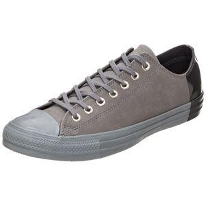 Chuck Taylor All Star OX Sneaker Herren, Grau, zoom bei OUTFITTER Online