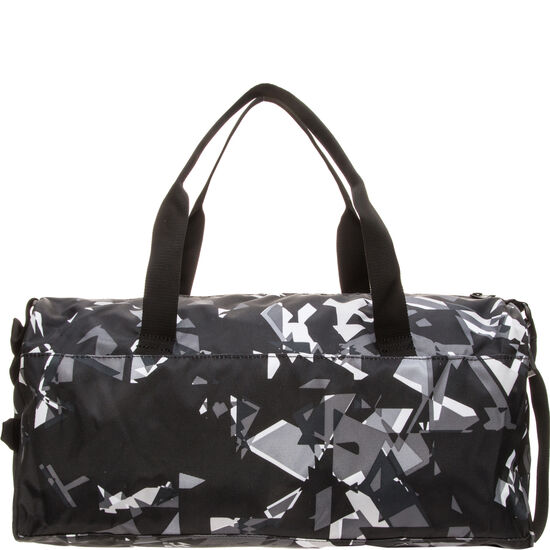 Armour Select Duffel Sporttasche Kinder, , zoom bei OUTFITTER Online