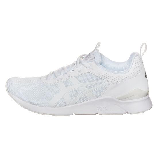 Gel-Lyte Runner Sneaker, Weiß, zoom bei OUTFITTER Online