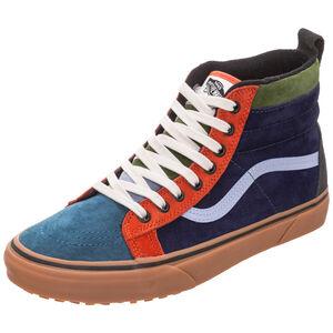 Sk8-Hi MTE Sneaker Herren, Bunt, zoom bei OUTFITTER Online