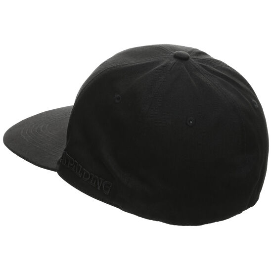 Fitted Flat Cap, , zoom bei OUTFITTER Online
