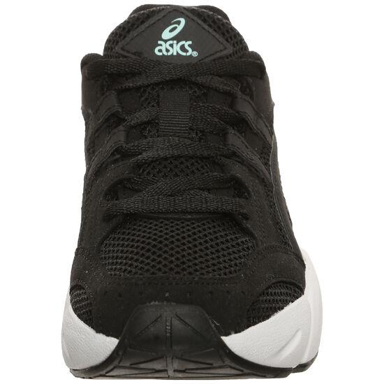 GEL-BND Sneaker Damen, schwarz, zoom bei OUTFITTER Online
