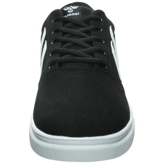 Essen Sneaker, schwarz / weiß, zoom bei OUTFITTER Online