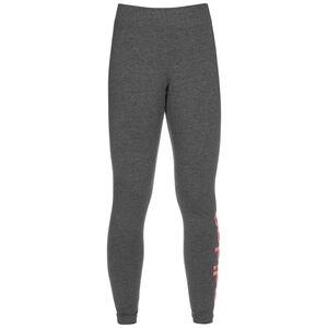 Essentials Linear Leggings Damen, anthrazit, zoom bei OUTFITTER Online