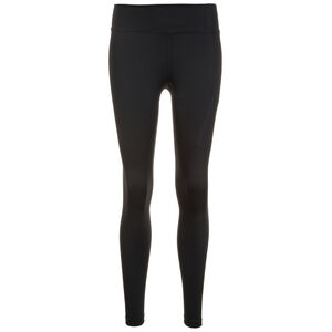 Power Hyper Trainingstight Damen, Schwarz, zoom bei OUTFITTER Online
