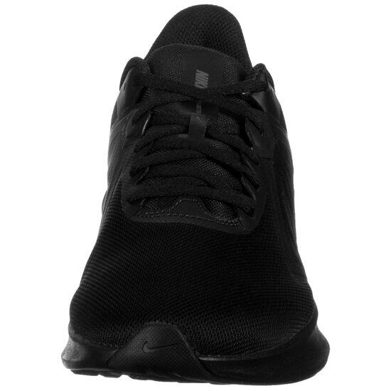 Downshifter 10 Laufschuh Herren, schwarz / dunkelgrau, zoom bei OUTFITTER Online