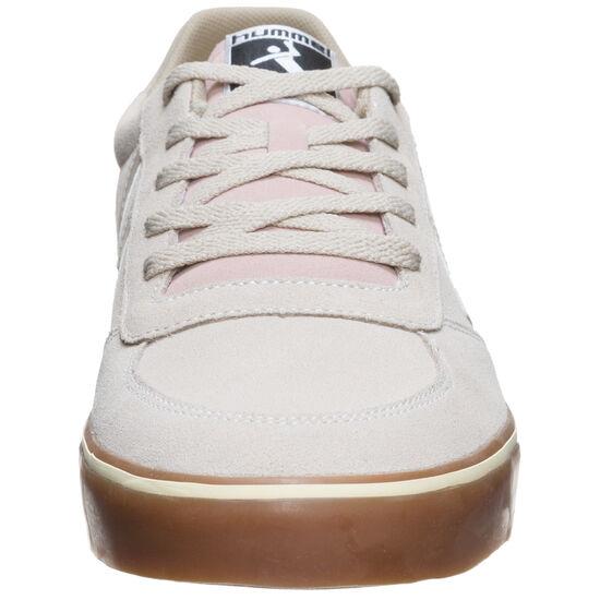 Stadil 3.0 Suede Sneaker, beige, zoom bei OUTFITTER Online